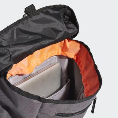 กระเป๋าสะพายหลัง Premium Essentials Top Loader
