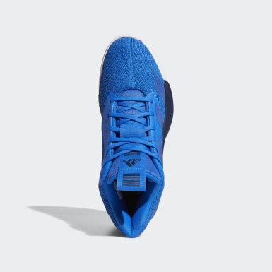 Tênis Pro Next 2019 Azul Homem Basquete