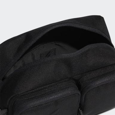 Túi cầm tay Adicross