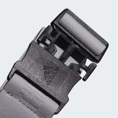 Men Golf Grey Go-To Light Belt