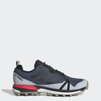 Terrex Skychaser LT GORE-TEX Shoes