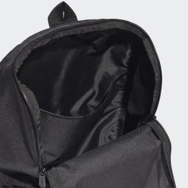 3-Streifen Response Rucksack