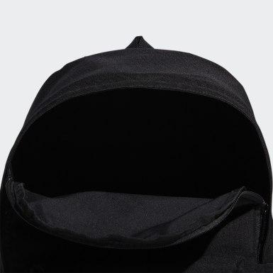 Trénink černá Batoh Classic Extra Large