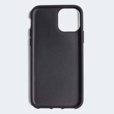 Originals Yellow Samba Molded Case iPhone 11 Pro