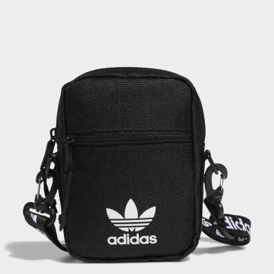 Originals Black Festival Waist Bag