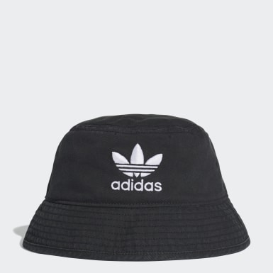 a9f1157393ee3 Originals - Headwear | adidas UK