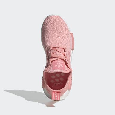 Trẻ em Originals Giày NMD_R1