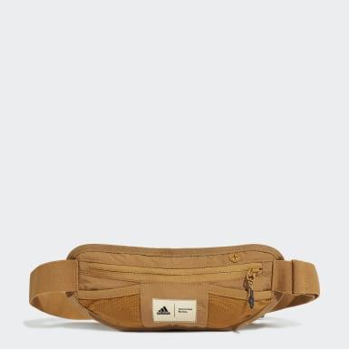 Universal Works Bum Bag