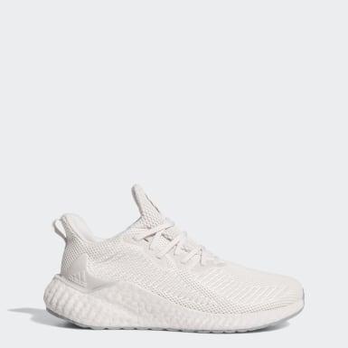 Sapatos Alphaboost