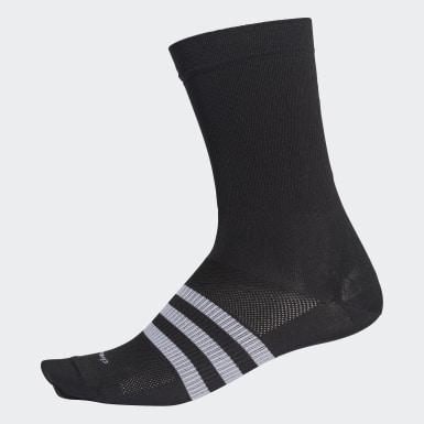 infinity sock13