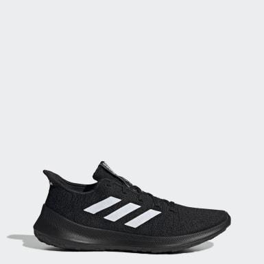 รองเท้า Sensebounce+