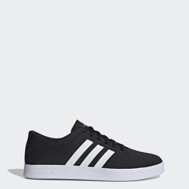 Zapatillas Easy Vulc 2.0
