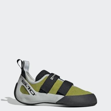 Five Ten Climbing Gambit VCS Shoes