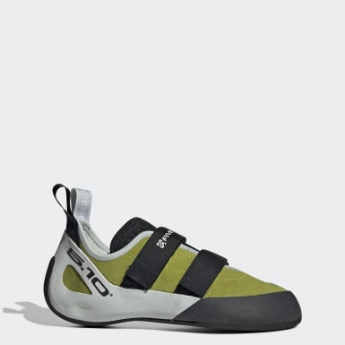 Five Ten Gambit Climbing Shoes