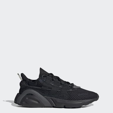 Men's Originals Black LXCON Shoes