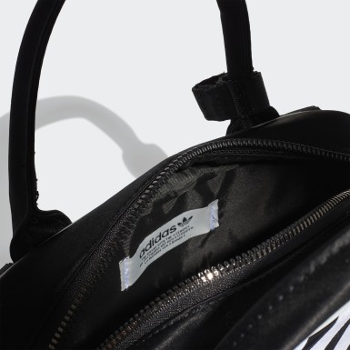 Women's Originals Black Bag