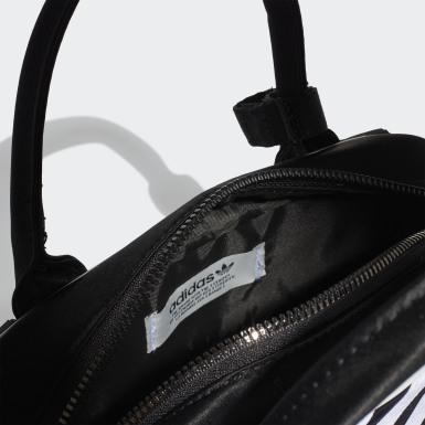 Frauen Originals Tasche Schwarz