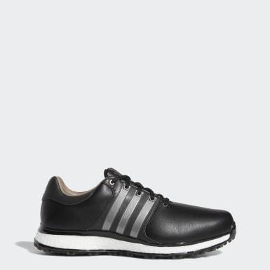 Sapatos Tour360 XT-SL Preto Homem Golfe
