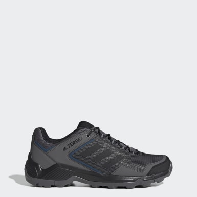 TERREX Grey Terrex Eastrail Hiking Shoes