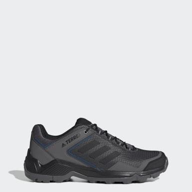 Erkek TERREX Grey Terrex Eastrail Yürüyüş Ayakkabısı