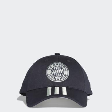 FC Bayern Hat
