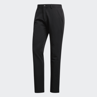 Ultimate365 Fall-Weight Pants