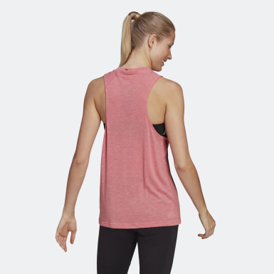 Women's Athletics adidas Sportswear Winners 2.0 Tank Top