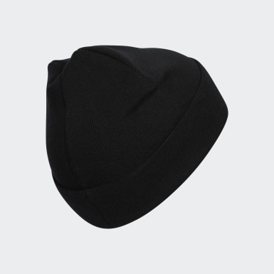 UNISEX ORIGINALS GROVE BEANIE noir Originals