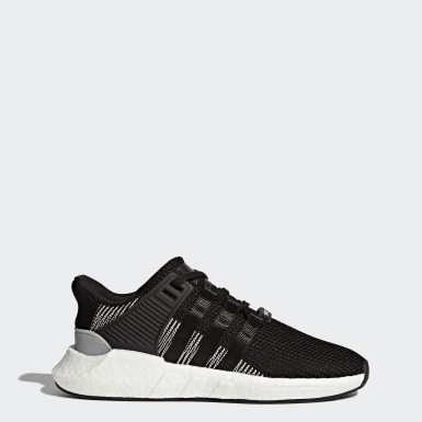 d0e90e31a8 adidas EQT Shoes & Clothing | Newest Release | adidas US