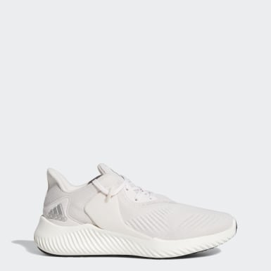 alphabounce rc 2 w Rose Femmes Running