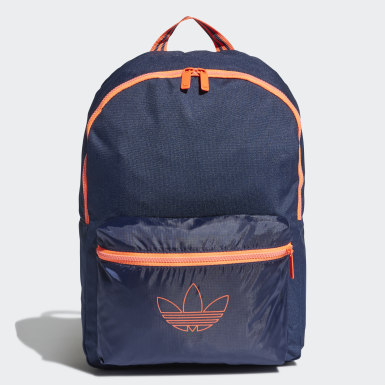 Sac à dos SPRT Bleu Originals