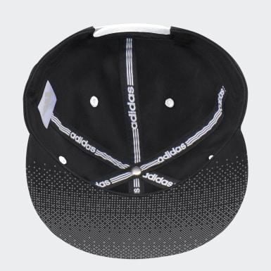 Men's Hockey Multicolor Kings Logo Snapback Hat