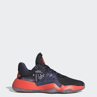 adidas basket zapatillas hombre