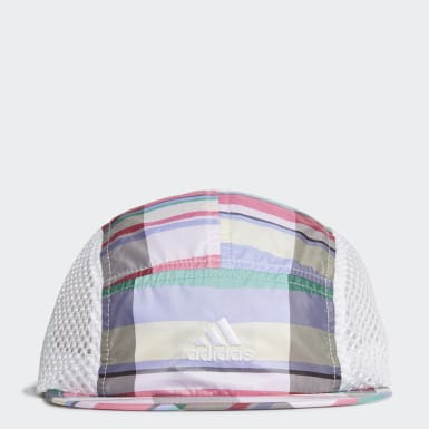 Men Originals Multicolor Noah Technical Cap