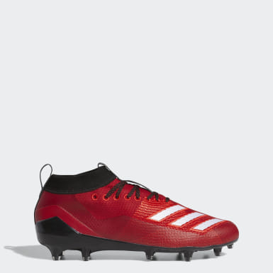 Adizero 8.0 Cleats