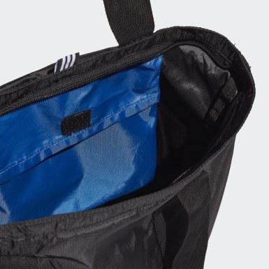 Bolsa Tote Packable