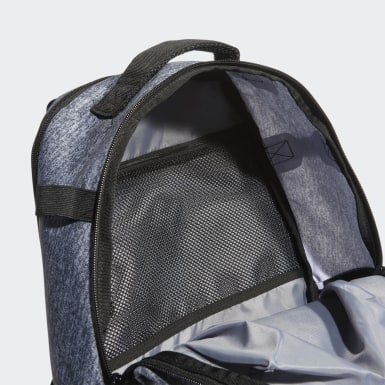 Training Grey 5-Star Team Backpack
