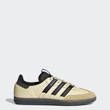 eb96896219 Samba - Shoes - Sale | adidas US