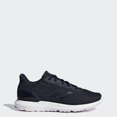 Zapatillas Cosmic 2