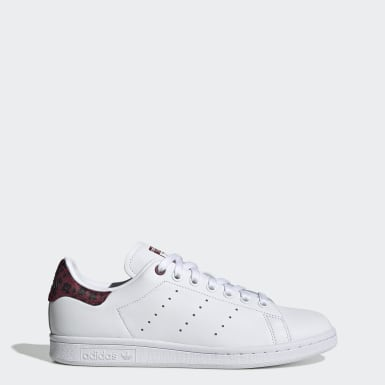 Stan Smith Personalisable | adidas France