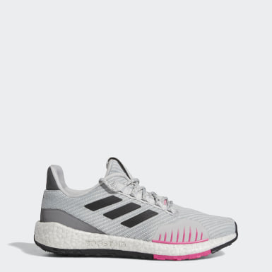 11xyft zapatillas en ultimo blog adidasOFF lo N8wn0m