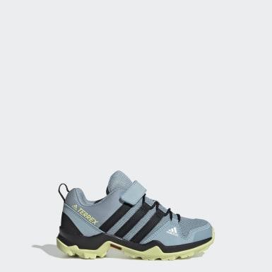 синий Обувь для активного отдыха AX2R Comfort