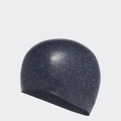 Textured Swim Cap