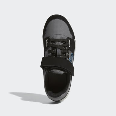 Sapatos de BTT Hellcat Five Ten Cinzento Mulher Five Ten