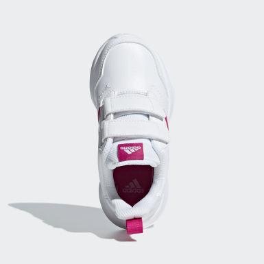 Chaussure AltaRun Blanc Filles Running