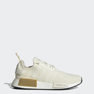 adidas Sale: Clothing, Shoes & Accessories | adidas US