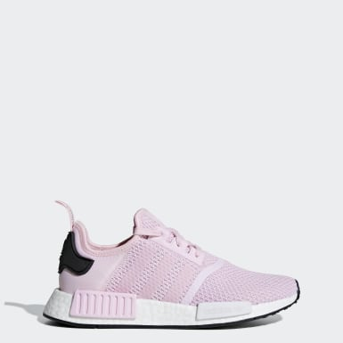 392b637cdb NMD R1 Shoes & Sneakers | adidas US