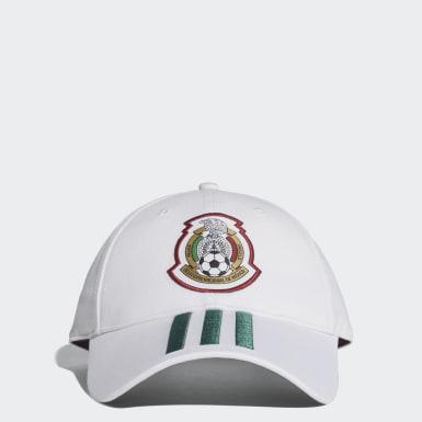 FMF 3S CAP