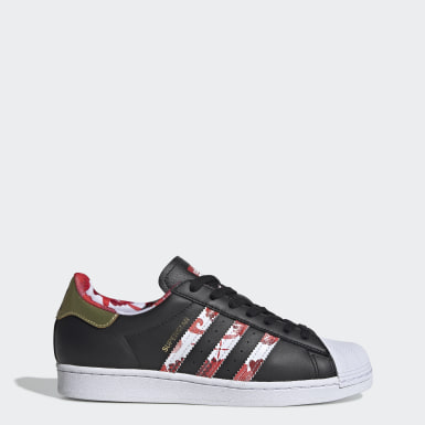 adidas superstar homme 2019