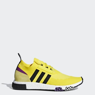 0cdd468a9d Yellow - End Of Season Sale - Shoes | adidas US